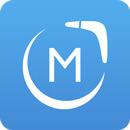 Wondershare MobileGo Best Price