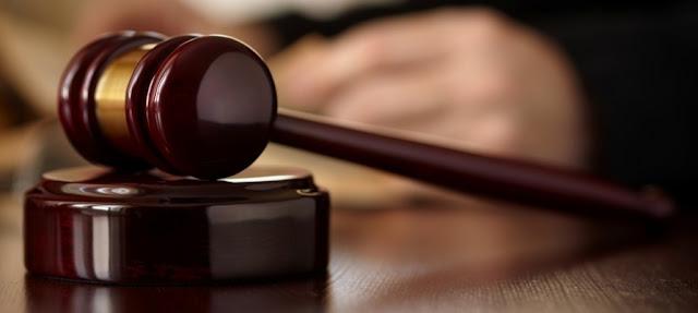 Principio de legalidad y competencia judicial internacional