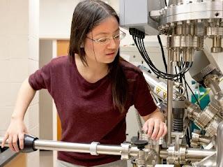 Kupas Tuntas Prospek Kerja Lulusan Teknik Fisika