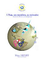 https://natureauquant.blogspot.fr/2016/09/le-livret-l-eau-ses-mysteres-sa-memoire.html