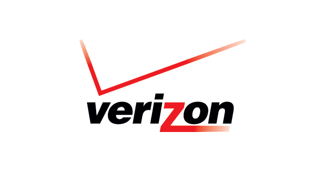 Verizon Data Services Hiring 2013 / 2014 Freshers for