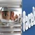 Hide Buddies On Facebook