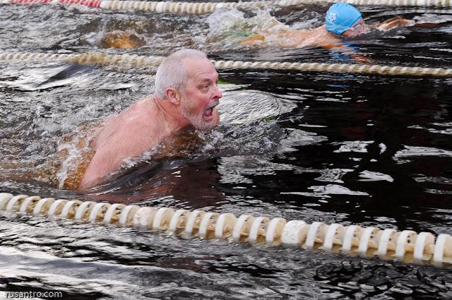 Jelgavas roņu kauss 2012