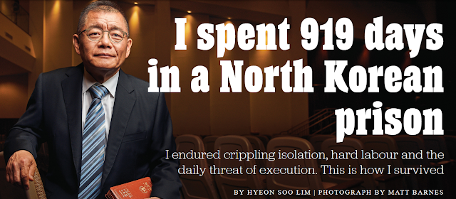 https://torontolife.com/city/life/spent-919-days-north-korean-prison/