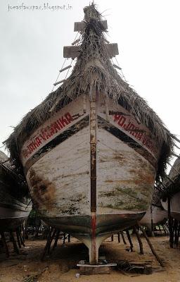 Bon Voyage - Manglore 33