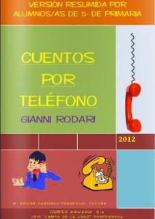 http://issuu.com/mencinasf/docs/cuentos_por_tel_fono_i?e=4011243/2662463