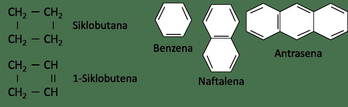 Klasifikasi senyawa organik 3nyawa heterosiklik ccuart Image collections