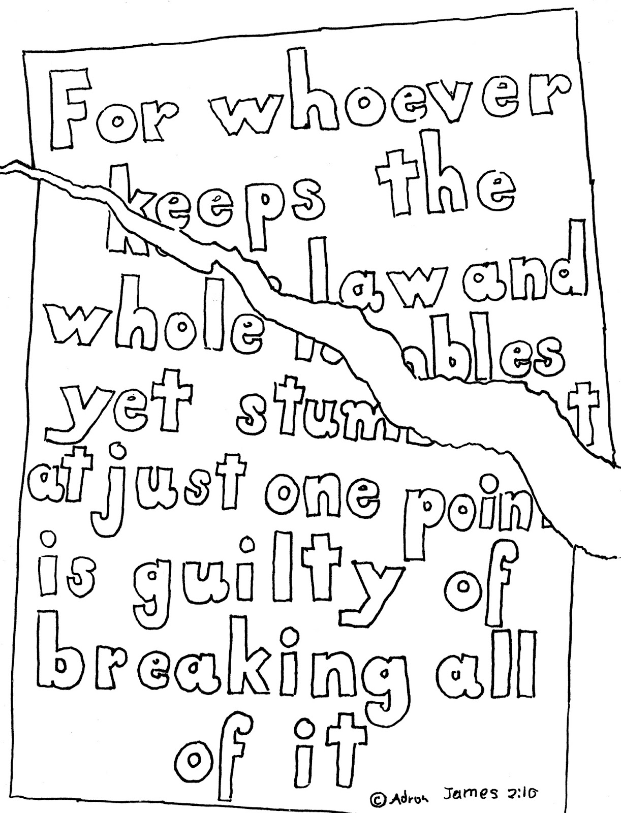 awana coloring pages - coloring pages for kids by mr adron james 2 10 print and