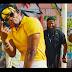 VIDEO | Morgan Heritage X Jamaica Ft. Diamond Platnumz & Stonebwoy -Africa | Download Mp4