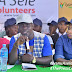 IyanuAsele Youth Volunteers Orientate Ondo State Youths