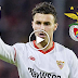 Conheça o novo reforço do Benfica! (vídeo)