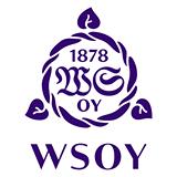 http://www.wsoy.fi/