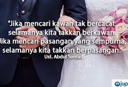 30 Kata Kata Cinta Dalam Diam Islami Juproni Quotes
