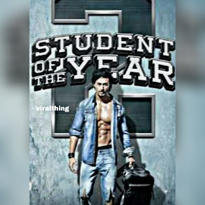 Student of the Year 2 (2019) Hindi Movie Mp4 viralthing.xyz