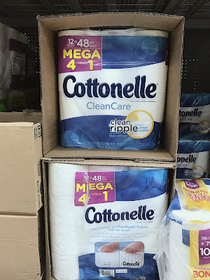 cottonelle clean care mega pack, linqia post, summer hacks , time saving hacks, make room in bathroon, saumya shiohare, sammy