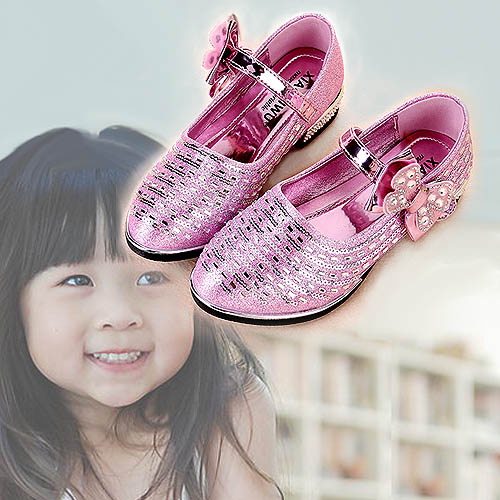 mary-jane-sepatu-hak-tinggi-anak