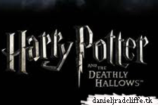 More Harry Potter and the Deathly Hallows part 2 TV spots