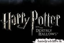 Daniel Radcliffe, Davis Thewlis & Warwick Davis talk Harry Potter and the Oscars & TWIB UK TV ad