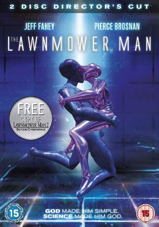 The Lawnmower Man 1992 BluRay 900Mb Hindi Dual Audio 720p Watch Online Full Movie Download bolly4u
