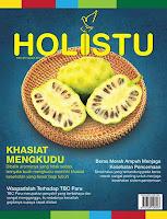Gambar yang menjelaskan tentang manfaat buah mengkudu