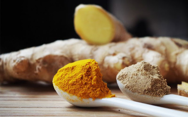 Benefits Of Ginger For Various Diseases