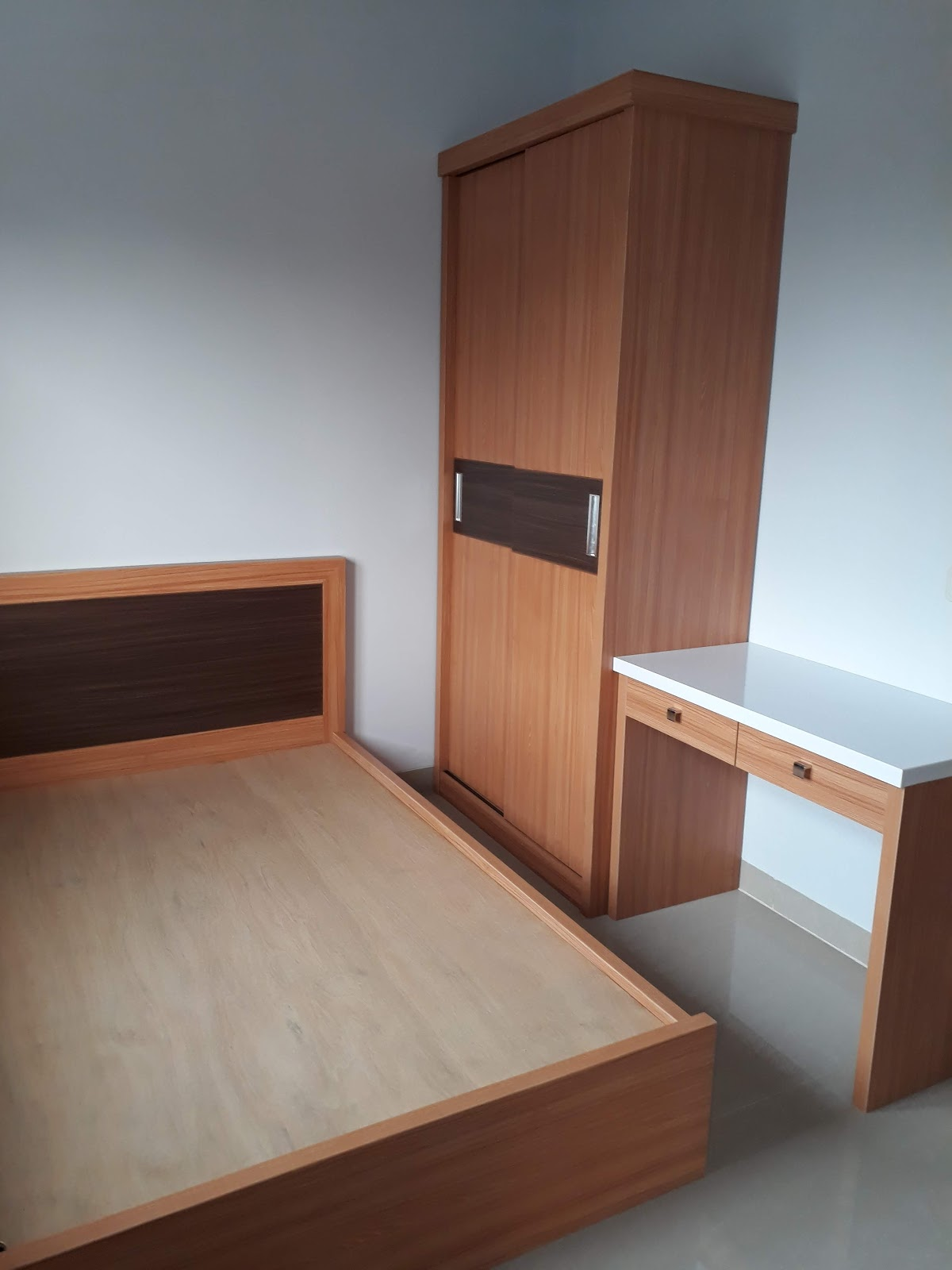 Furniture Kamar Kos Dzahra Furniture
