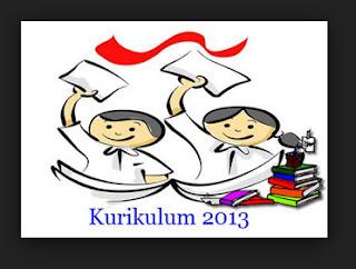 RPP Kurikulum 2013 Ekonomi kelas X SMA Semester 1 dan 2 Revisi Baru