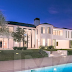 Lady Who Bought Kim & Kanye's Old House Is Re-selling