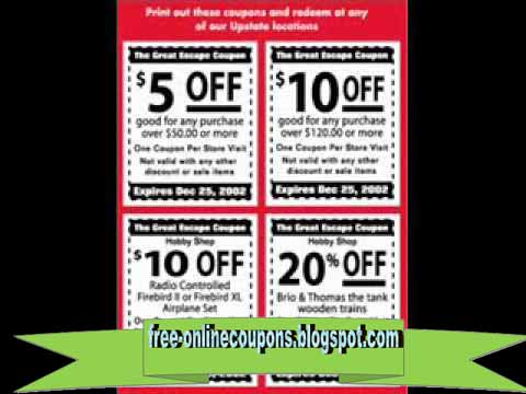 graphic about Pappadeaux Coupons Printable named Saltgr printable discount codes / Disney discount codes