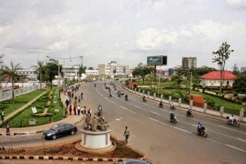 austria nigerian killed lover benin
