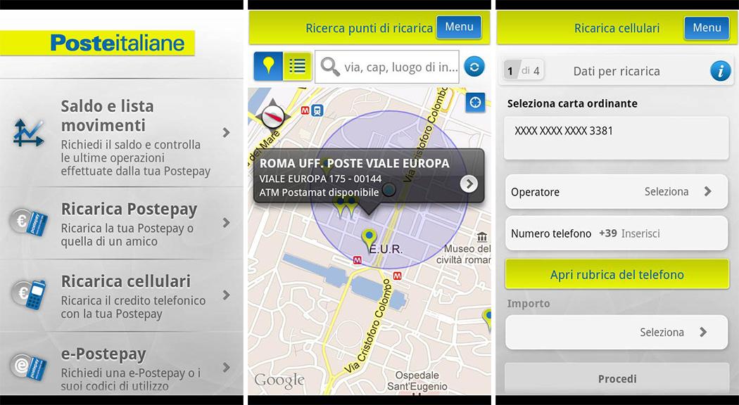 App per Gestire Soldi Android