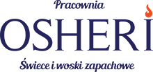 http://swiece-pracowniaosheri.pl/