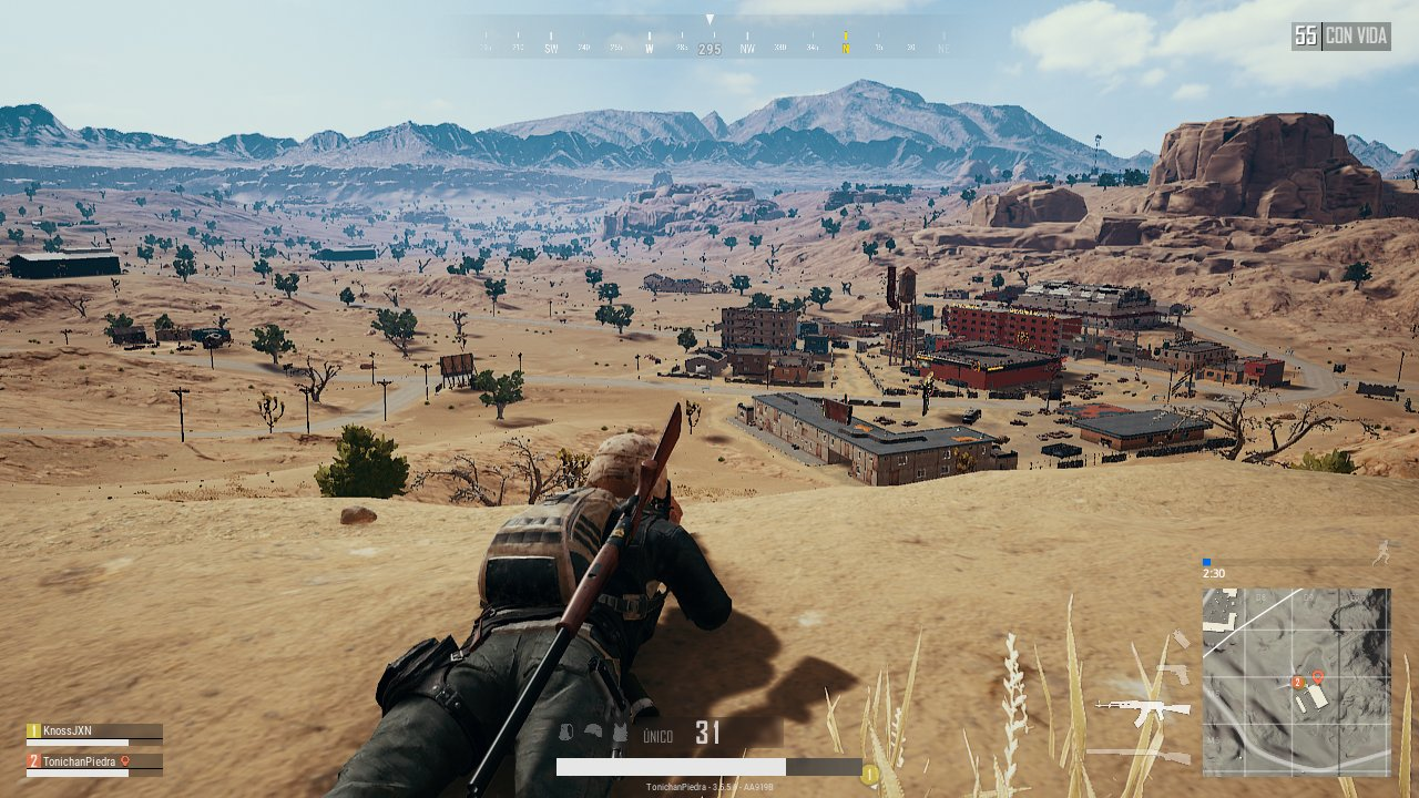 Playerunknown S Battlegrounds Complete Pc Game Download: Playerunknown's Battlegrounds Crack PC Free Download