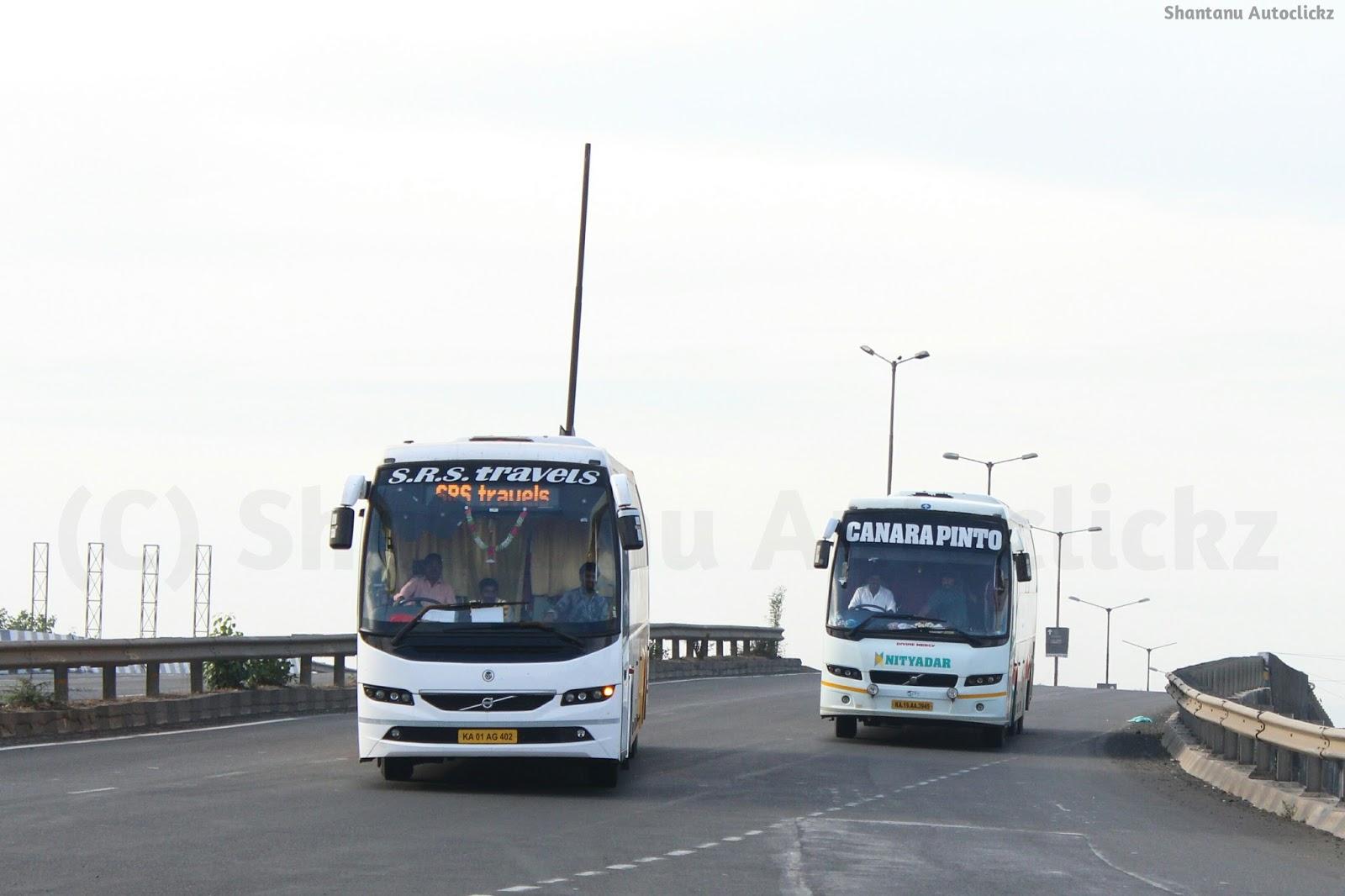 bus_2 d88b8a80abc490ba34a329c1930b180b127e016fa77cb674d9ed78ff73ec0791 jpg
