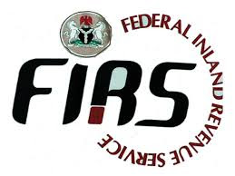 ICAN Asks FIRS To Do More On Ease Of Doing Business