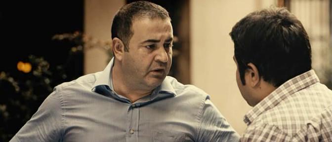 Türk Malı Dizisi Star Tv'de Başlıyor...