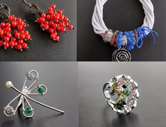 0351137e49 Χειροποίητα κοσμήματα με πρωτότυπα σχέδια - MyFashionLand.com