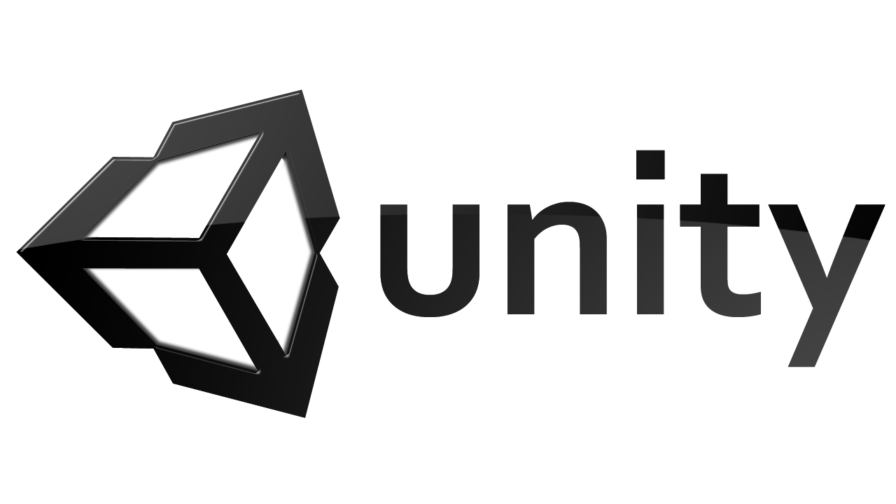 Nintendo Switch ahora da soporte nativo a Unity
