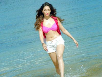 Actress Tamanna HD images