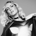 "Claudia Leitte lança novo single ""Taquitá"""