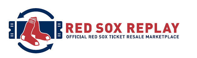 FenwayNation—Red Sox, Mookie, J D , Bogaerts, Sale, JBJ