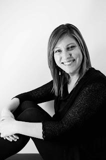 Lisa Agosti autore scrittrice romanzo