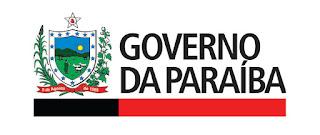 Secretaria da Educação da Paraíba está com inscrições abertas para Processo Seletivo