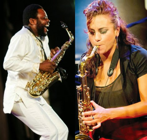 mike aremu sax appeal 4