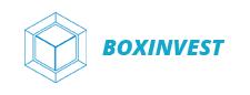 boxinvest.net