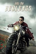 serie Into the Badlands segunda temporada