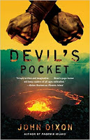 http://discover.halifaxpubliclibraries.ca/?q=title:devil%27s%20pocket