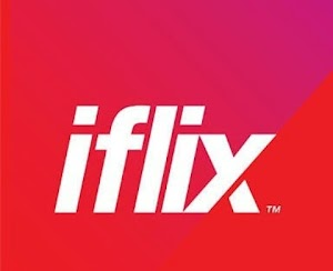 LAtest Job Opportunity; Iflix is recruiting for fulltime Social Media Executive.