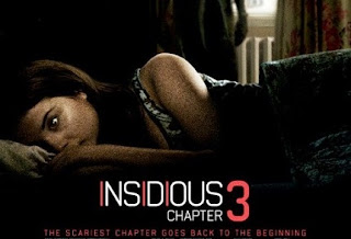 Download Film Insidious Chapter 3 TERBARU