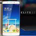 Swipe Elite Sense with 3GB/32GB Storage Launched For Rs 7499